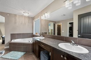 Photo 18: 678 Muirfield Crescent: Lyalta Detached for sale : MLS®# A1052688