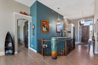 Photo 8: 678 Muirfield Crescent: Lyalta Detached for sale : MLS®# A1052688