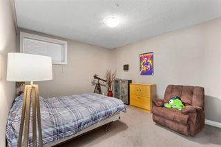 Photo 28: 678 Muirfield Crescent: Lyalta Detached for sale : MLS®# A1052688