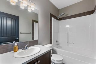 Photo 30: 678 Muirfield Crescent: Lyalta Detached for sale : MLS®# A1052688