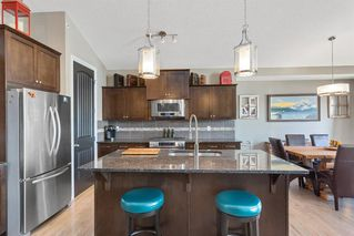 Photo 11: 678 Muirfield Crescent: Lyalta Detached for sale : MLS®# A1052688