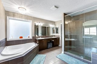 Photo 19: 678 Muirfield Crescent: Lyalta Detached for sale : MLS®# A1052688
