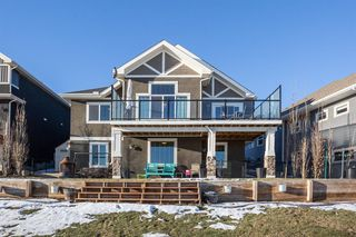 Photo 35: 678 Muirfield Crescent: Lyalta Detached for sale : MLS®# A1052688