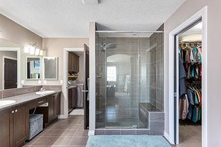 Photo 20: 678 Muirfield Crescent: Lyalta Detached for sale : MLS®# A1052688