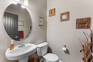 Photo 22: 678 Muirfield Crescent: Lyalta Detached for sale : MLS®# A1052688
