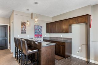 Photo 26: 678 Muirfield Crescent: Lyalta Detached for sale : MLS®# A1052688