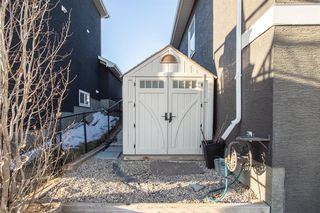 Photo 38: 678 Muirfield Crescent: Lyalta Detached for sale : MLS®# A1052688