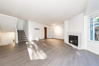 Photo 7: 9066 MOORSIDE Place in Burnaby: Forest Hills BN Townhouse for sale (Burnaby North)  : MLS®# R2524887