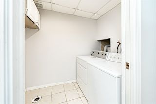 Photo 31: 9066 MOORSIDE Place in Burnaby: Forest Hills BN Townhouse for sale (Burnaby North)  : MLS®# R2524887
