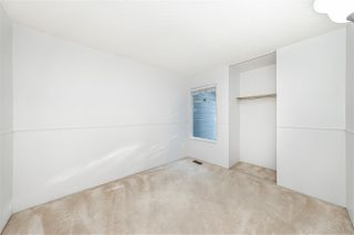 Photo 24: 9066 MOORSIDE Place in Burnaby: Forest Hills BN Townhouse for sale (Burnaby North)  : MLS®# R2524887