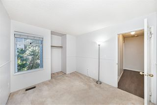 Photo 25: 9066 MOORSIDE Place in Burnaby: Forest Hills BN Townhouse for sale (Burnaby North)  : MLS®# R2524887
