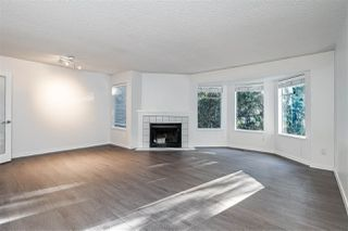 Photo 6: 9066 MOORSIDE Place in Burnaby: Forest Hills BN Townhouse for sale (Burnaby North)  : MLS®# R2524887