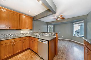 Photo 10: 9066 MOORSIDE Place in Burnaby: Forest Hills BN Townhouse for sale (Burnaby North)  : MLS®# R2524887