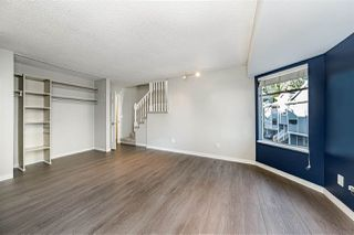 Photo 21: 9066 MOORSIDE Place in Burnaby: Forest Hills BN Townhouse for sale (Burnaby North)  : MLS®# R2524887
