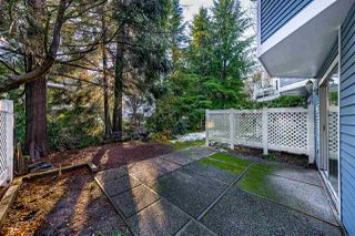 Photo 33: 9066 MOORSIDE Place in Burnaby: Forest Hills BN Townhouse for sale (Burnaby North)  : MLS®# R2524887