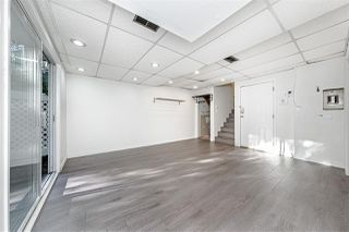 Photo 29: 9066 MOORSIDE Place in Burnaby: Forest Hills BN Townhouse for sale (Burnaby North)  : MLS®# R2524887