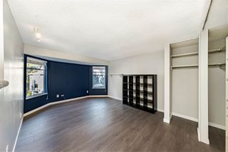 Photo 19: 9066 MOORSIDE Place in Burnaby: Forest Hills BN Townhouse for sale (Burnaby North)  : MLS®# R2524887