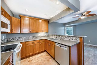 Photo 11: 9066 MOORSIDE Place in Burnaby: Forest Hills BN Townhouse for sale (Burnaby North)  : MLS®# R2524887