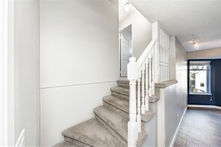 Photo 22: 9066 MOORSIDE Place in Burnaby: Forest Hills BN Townhouse for sale (Burnaby North)  : MLS®# R2524887