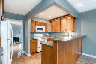 Photo 12: 9066 MOORSIDE Place in Burnaby: Forest Hills BN Townhouse for sale (Burnaby North)  : MLS®# R2524887