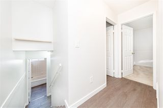 Photo 18: 9066 MOORSIDE Place in Burnaby: Forest Hills BN Townhouse for sale (Burnaby North)  : MLS®# R2524887