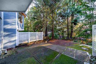 Photo 32: 9066 MOORSIDE Place in Burnaby: Forest Hills BN Townhouse for sale (Burnaby North)  : MLS®# R2524887
