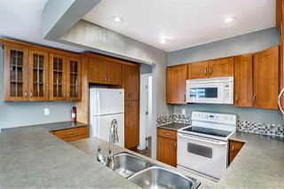 Photo 14: 9066 MOORSIDE Place in Burnaby: Forest Hills BN Townhouse for sale (Burnaby North)  : MLS®# R2524887