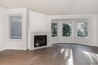 Photo 8: 9066 MOORSIDE Place in Burnaby: Forest Hills BN Townhouse for sale (Burnaby North)  : MLS®# R2524887