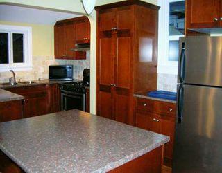 Photo 6: 2828 W 11TH AV in Vancouver: Kitsilano House for sale (Vancouver West)  : MLS®# V572352