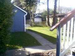 Photo 7: 2828 W 11TH AV in Vancouver: Kitsilano House for sale (Vancouver West)  : MLS®# V572352