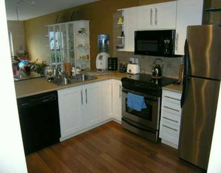 "Photo 5: 22230 NORTH Ave in Maple Ridge: West Central Condo for sale in ""SOUTHRIDGE TERRACE"" : MLS®# V587346"
