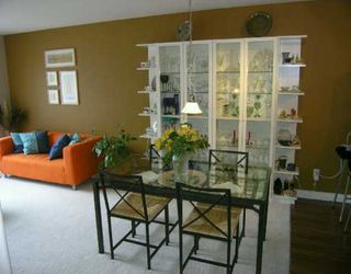 "Photo 4: 22230 NORTH Ave in Maple Ridge: West Central Condo for sale in ""SOUTHRIDGE TERRACE"" : MLS®# V587346"