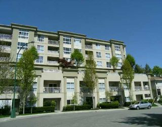 "Photo 1: 22230 NORTH Ave in Maple Ridge: West Central Condo for sale in ""SOUTHRIDGE TERRACE"" : MLS®# V587346"
