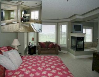 Photo 3:  in CALGARY: Rural Rocky View MD Residential Detached Single Family for sale : MLS®# C3182792