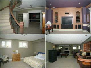 Photo 7:  in CALGARY: Rural Rocky View MD Residential Detached Single Family for sale : MLS®# C3182792