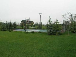 Photo 8:  in CALGARY: Rural Rocky View MD Residential Detached Single Family for sale : MLS®# C3182792
