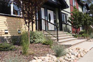 Photo 2: 15112 102 Avenue in Edmonton: Zone 21 House Fourplex for sale : MLS®# E4166738