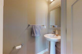 Photo 9: 15112 102 Avenue in Edmonton: Zone 21 House Fourplex for sale : MLS®# E4166738