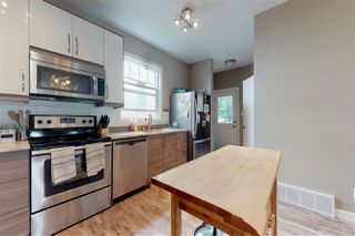 Photo 8: 15112 102 Avenue in Edmonton: Zone 21 House Fourplex for sale : MLS®# E4166738