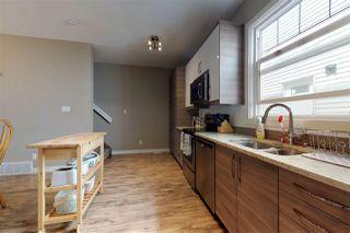 Photo 10: 15112 102 Avenue in Edmonton: Zone 21 House Fourplex for sale : MLS®# E4166738