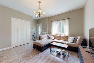 Photo 4: 15112 102 Avenue in Edmonton: Zone 21 House Fourplex for sale : MLS®# E4166738
