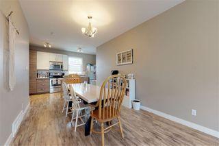 Photo 7: 15112 102 Avenue in Edmonton: Zone 21 House Fourplex for sale : MLS®# E4166738