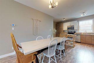 Photo 6: 15112 102 Avenue in Edmonton: Zone 21 House Fourplex for sale : MLS®# E4166738