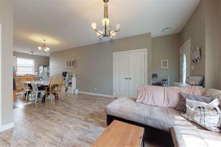 Photo 5: 15112 102 Avenue in Edmonton: Zone 21 House Fourplex for sale : MLS®# E4166738