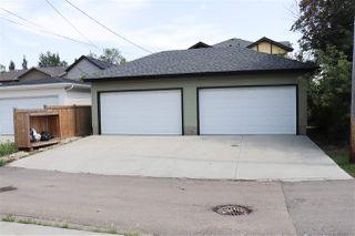 Photo 3: 15112 102 Avenue in Edmonton: Zone 21 House Fourplex for sale : MLS®# E4166738
