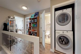 Photo 11: 15112 102 Avenue in Edmonton: Zone 21 House Fourplex for sale : MLS®# E4166738