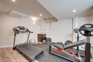 Photo 25: 525 Hunters Green NW in Edmonton: Zone 14 House for sale : MLS®# E4167779