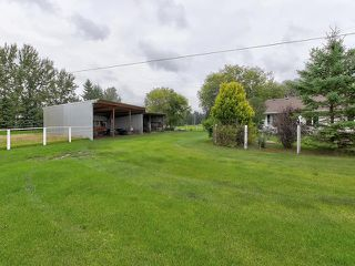 Photo 27: 28 53219 RGE RD 271: Rural Parkland County House for sale : MLS®# E4169522