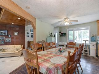 Photo 7: 28 53219 RGE RD 271: Rural Parkland County House for sale : MLS®# E4169522