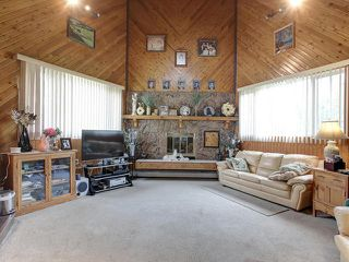Photo 13: 28 53219 RGE RD 271: Rural Parkland County House for sale : MLS®# E4169522